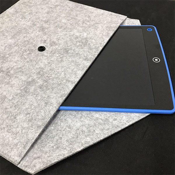 Cặp đựng chống sốc cao cấp cho bảng LCD 8.5, 10, 12 Inch 2